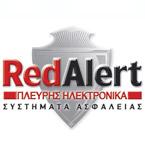 RED ALERT - LED GROUP
