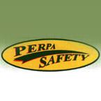 PERPA SAFETY - ΠΕΡΙΟΡΗ ΕΛΕΝΗ