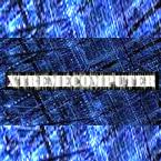 XTREMECOMPUTER