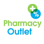 PHARMACY OUTLET – ONLINE ΦΑΡΜΑΚΕΙΟ