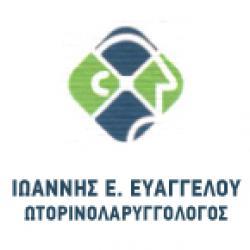 ΙΩΑΝΝΗΣ Ε. ΕΥΑΓΓΕΛΟΥ - ΩΤΟΡΙΝΟΛΑΡΥΓΓΟΛΟΓΟΣ