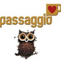 PASSAGGIO
