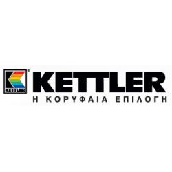 KETTLER - ΛΕΟΣ Α.Ε.