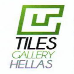TILES GALLERY HELLAS