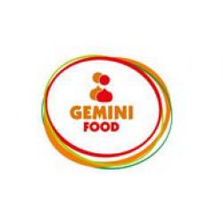 GEMINI FOOD