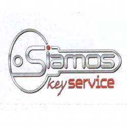 SIAMOS KEY SERVICE