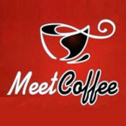 MEET COFFEE