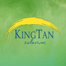 KING TAN SOLARIUM ΚΑΛΛΙΘΕΑ