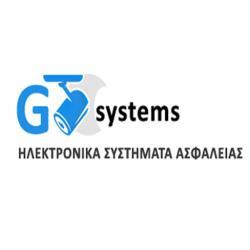 GSystems