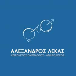 Dr. ΑΛΕΞΑΝΔΡΟΣ Γ.  ΛΕΚΑΣ